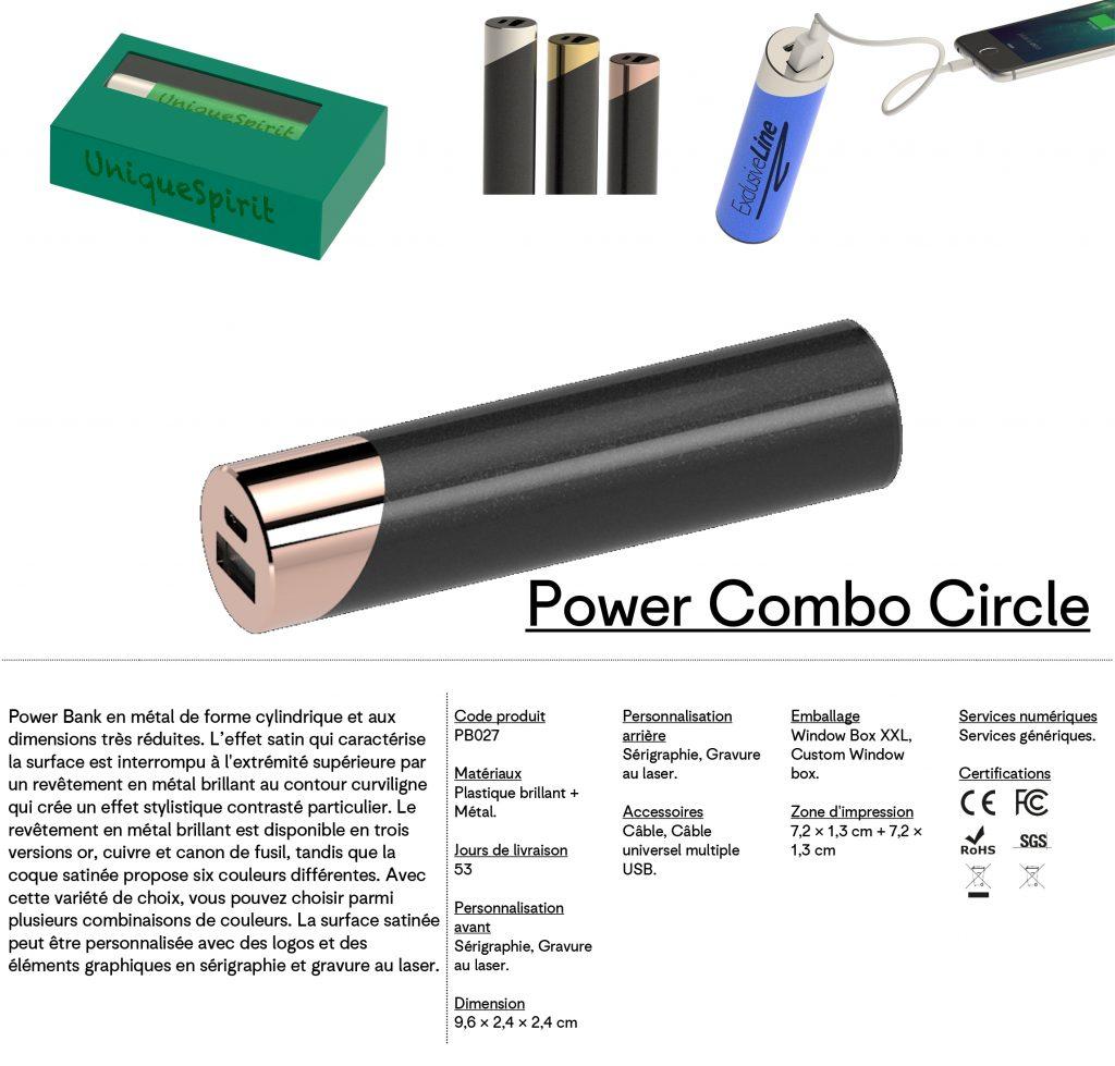 power-combo-circle