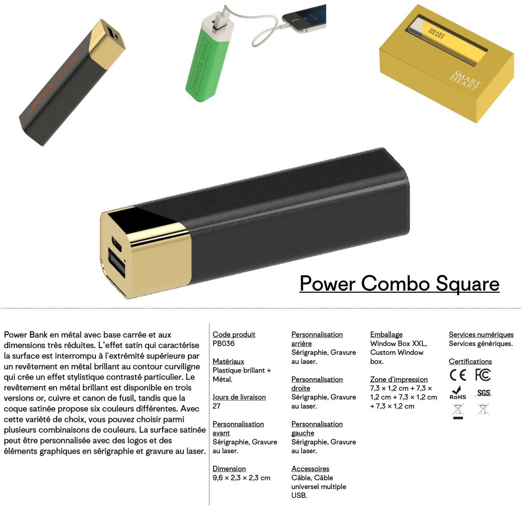power-combo-square-1