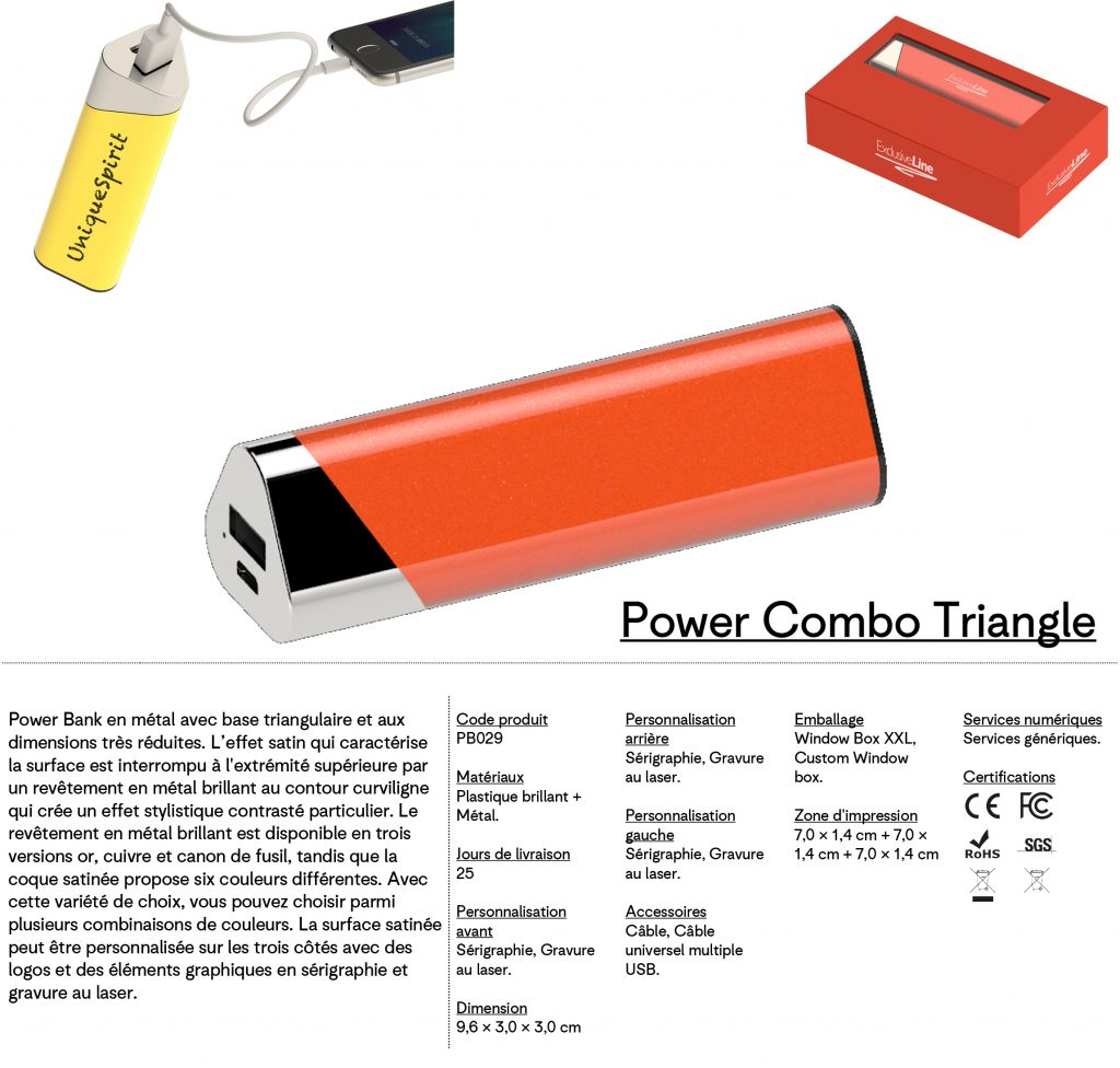 power-combo-triangle